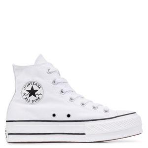 Converse Chuck Taylor All Star Lift Hi Top Sneaker